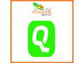 social-media-salesinternet-marketing-small-0