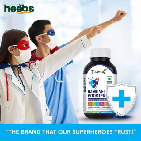 100-organic-immunity-booster-capsules-for-men-big-0
