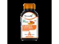 buy-turmeric-curcumin-capsule-for-healthy-skin-heebs-small-0