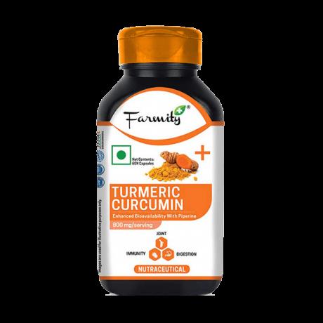 buy-turmeric-curcumin-capsule-for-healthy-skin-heebs-big-0