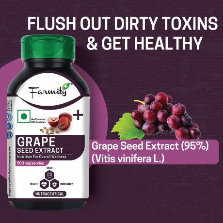 how-to-use-of-grapes-seed-extract-capsules-for-your-skin-hair-big-0