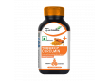 buy-health-benefit-of-turmeric-curcumin-for-joint-pain-small-0