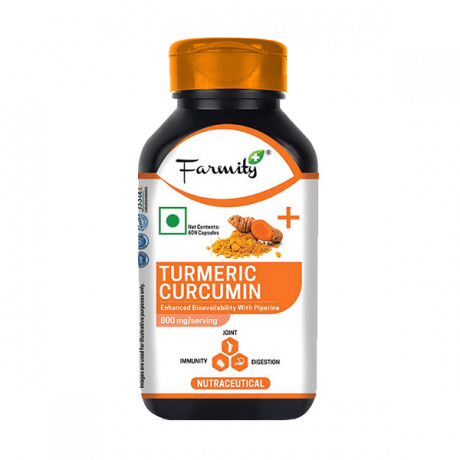 buy-health-benefit-of-turmeric-curcumin-for-joint-pain-big-0