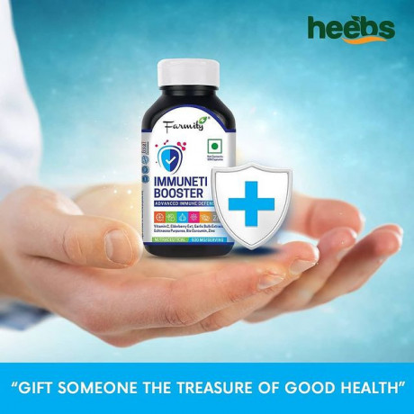 farmity-immunity-booster-capsules-for-health-lifestyle-big-0