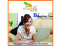 get-the-perfect-work-from-home-opportunity-small-0
