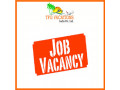 fixed-salary-earn-rs-13500-to-45000-on-monthly-basis-small-0