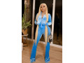 cheap-wholesale-womens-tracksuits-online-small-0