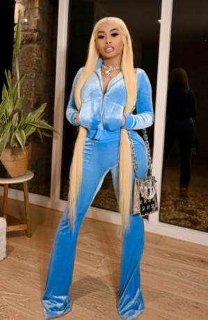 cheap-wholesale-womens-tracksuits-online-big-0